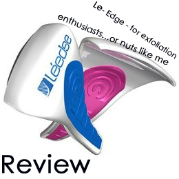 le-edge product review